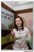 昇瑋佩臻結婚:970301-02-001.jpg