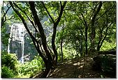 內獅瀑布:DSC_5305