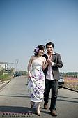 怡均 尚義 婚紗照側拍:971225-208.jpg