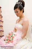 又銘淑婷 結婚 #02:990327-0578.jpg