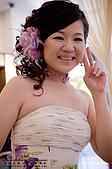 怡均 尚義 婚紗照側拍:971225-067.jpg