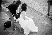 怡均 尚義 婚紗照側拍:971225-212.jpg