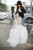 怡均 尚義 婚紗照側拍:971225-214.jpg