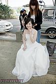 怡均 尚義 婚紗照側拍:971225-215.jpg