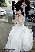 怡均 尚義 婚紗照側拍:971225-216.jpg