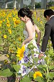 怡均 尚義 婚紗照側拍:971225-101.jpg