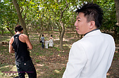 彥毅金陵 婚紗照側拍紀錄:981022-015.jpg