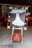 又銘淑婷 結婚 #02:990327-0611.jpg