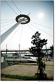 新光碼頭 夕陽:980322-008.jpg