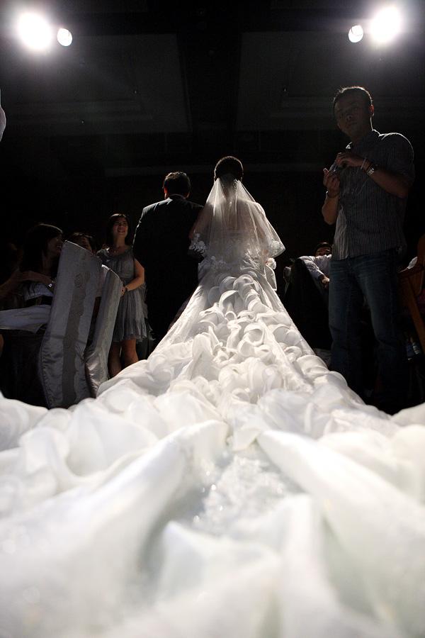 wedding:0_0ps_75.jpg