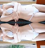 2.美女清涼秀 :tg (624).jpg
