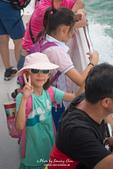 中秋國慶連假明潭遊(D750+HTC10):DSC_2081.jpg