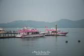 中秋國慶連假明潭遊(D750+HTC10):DSC_2054.jpg