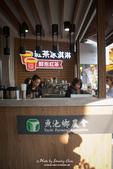 中秋國慶連假明潭遊(D750+HTC10):DSC_2084.jpg