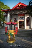 中秋國慶連假明潭遊(D750+HTC10):DSC_2118.jpg