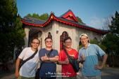 中秋國慶連假明潭遊(D750+HTC10):DSC_2129.jpg