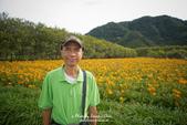中秋國慶連假明潭遊(D750+HTC10):DSC_2209.jpg