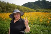 中秋國慶連假明潭遊(D750+HTC10):DSC_2211.jpg