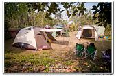 雲林古坑華山文學步道咖啡園露營:DSC_7745.jpg