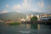 中秋國慶連假明潭遊(D750+HTC10):DSC_2138.jpg