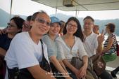 中秋國慶連假明潭遊(D750+HTC10):DSC_2068.jpg