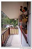 雲林古坑華山文學步道咖啡園露營:DSC_7748.jpg