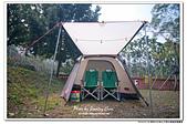 雲林古坑華山文學步道咖啡園露營:DSC_7751.jpg