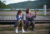 中秋國慶連假明潭遊(D750+HTC10):DSC_2197.jpg