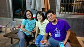 中秋國慶連假明潭遊(D750+HTC10):IMAG3873.jpg