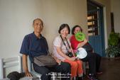 中秋國慶連假明潭遊(D750+HTC10):DSC_2045.jpg