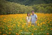 中秋國慶連假明潭遊(D750+HTC10):DSC_2261.jpg