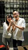 中秋國慶連假明潭遊(D750+HTC10):IMAG3804.jpg
