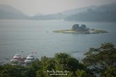 中秋國慶連假明潭遊(D750+HTC10):DSC_2113.jpg