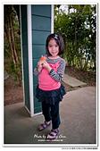 雲林古坑華山文學步道咖啡園露營:DSC_7768.jpg