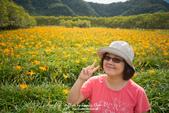 中秋國慶連假明潭遊(D750+HTC10):DSC_2215.jpg
