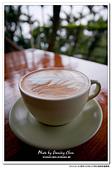 雲林古坑華山文學步道咖啡園露營:DSC_7773.jpg