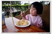 雲林古坑華山文學步道咖啡園露營:DSC_7774.jpg