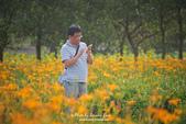 中秋國慶連假明潭遊(D750+HTC10):DSC_2243.jpg