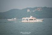 中秋國慶連假明潭遊(D750+HTC10):DSC_2078.jpg
