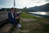 中秋國慶連假明潭遊(D750+HTC10):DSC_2195.jpg