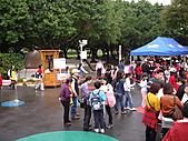 2010花博兩日遊:DSC00083.JPG