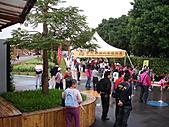 2010花博兩日遊:DSC00084.JPG
