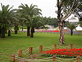 2010花博兩日遊:DSC00088.JPG
