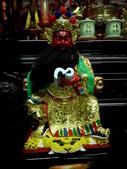 關公拿春秋關聖帝君神像雕刻2012/8/11:神像雕刻