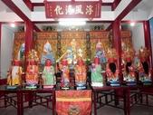 馬祖神像整修:聖豐神佛整修神像佛具店 (4).jpg