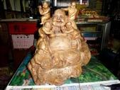 彌勒佛藝品整修2012/8/11:IMG_0160.JPG