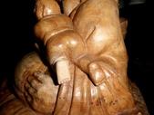 彌勒佛藝品整修2012/8/11:IMG_0001.JPG