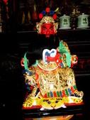 關公拿春秋關聖帝君神像雕刻2012/8/11:神像雕刻 關公