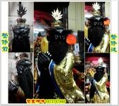 舊神像整修:神像雕刻神像整修- 張天師 (2).jpg