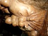 彌勒佛藝品整修2012/8/11:IMG_0168.JPG